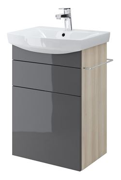 Cersanit Smart S568-009