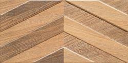 Domino Brika wood STR