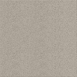 Opoczno Kallisto Grey Polished OP075-092-1
