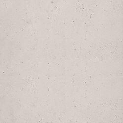 Domino Tapis grey
