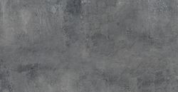Azario Tribeca Dunkiel Grau