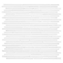 Dunin Glass Mix DMX 100 Stick