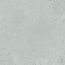 Tubądzin Torano Grey Lap