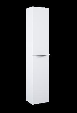 Elita Ambio New 30 1D L White 165892