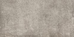 Cerrad Montego dust 27605