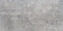 Cerrad Montego grafit 27667