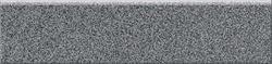 Opoczno Kallisto Graphite Skirting OD075-024