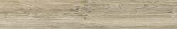 Cersanit Avonwood light beige decoration WD619-023