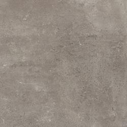 Cerrad Softcement silver Mat 60x60