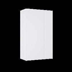 Elita For All 60 2D White Matt 168344