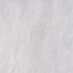 Ceramika Gres Kalcyt KLC 12