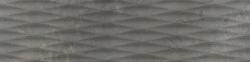 Cerrad Masterstone Graphite Decor waves MAT