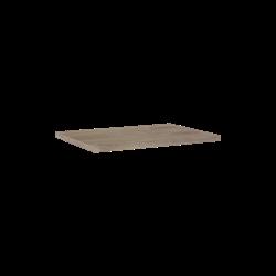 Elita Lofty (70/49,4) GR28 Dąb Classic PCV 167040