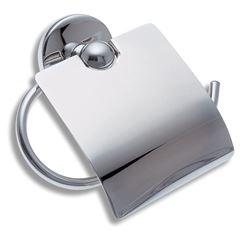 Ferro Novatorre Metalia 1 6138.0