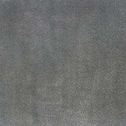 Azario Aricone Grafit 60x60