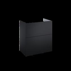 Elita Kido 60 2S Black Matt 168102