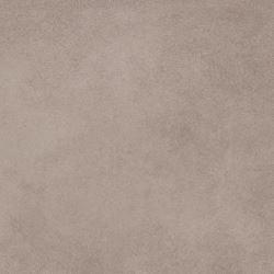 Opoczno Arego Touch Grey Matt OP1018-002-1