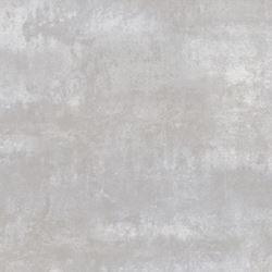 Azario Simento Persia XL