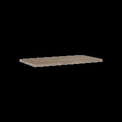 Elita Futuris (90/46) GR28 Dąb Classic PCV 166900
