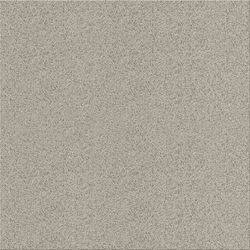 Opoczno Kallisto Grey OP075-080-1