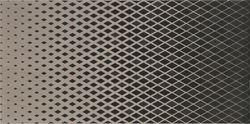 Cersanit Syrio brown inserto WD262-012