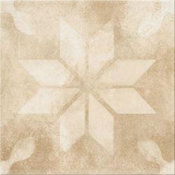 Opoczno Basic Palette beige pattern B OP631-043-1