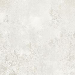 Tubądzin Torano White Lap