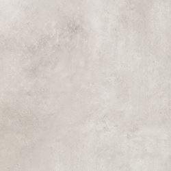 Tubądzin Epoxy Grey 1