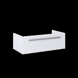 Elita Kwadro Plus 80 1S White 166734
