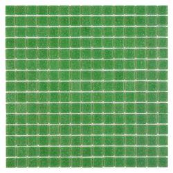 Dunin Q Series Green