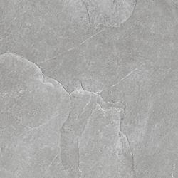Tubądzin Grand Cave Grey STR