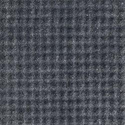 Tubądzin Graniti Black 2 STR