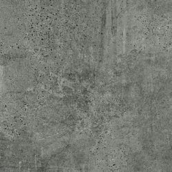 Opoczno Newstone Graphite OP663-053-1