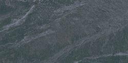Opoczno Yakara Graphite Lappato MT002-006-1