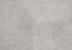 Domino Zelandia graphite