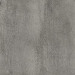 Opoczno Grava Grey OP662-005-1