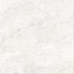 Cersanit Stone Grey OP683-011-1