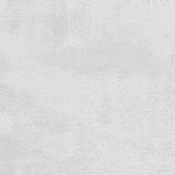 Azario Cementi Blanco