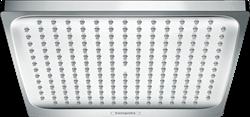 Hansgrohe Crometta E 26722000