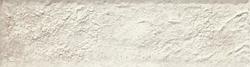 Paradyż Scandiano Beige Elewacja 24,5X6,6