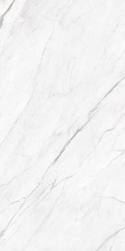 Cerrad Statuario white polished 43896