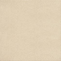 Opoczno Kallisto Cream OP075-070-1