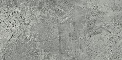 Opoczno Newstone Grey OP663-081-1