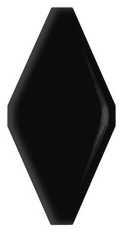 Dunin Carat  Black