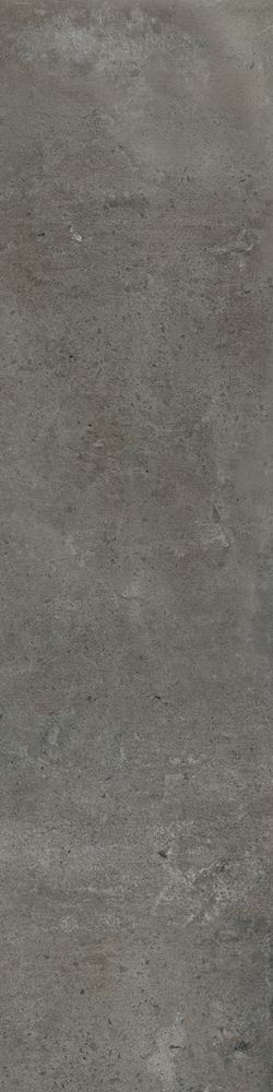 Cerrad Softcement graphite Mat 30x120