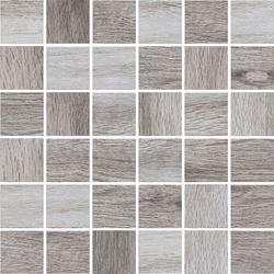 Cerrad Mozaika Mattina bianco 36910