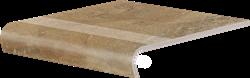 Cerrad V-shape Piatto honey 06781