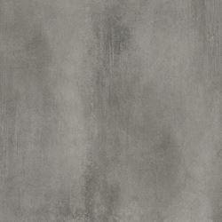 Opoczno Grava Grey Lappato OP662-006-1