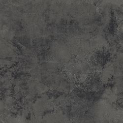 Opoczno Quenos Graphite OP661-062-1