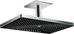 Hansgrohe Rainmaker Select 24006600